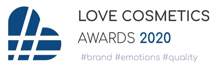 Love Cosmetics Awards 2020 – Show Must Go On…